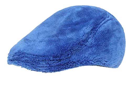 Royal Beret Size Man Blue Acvip One F0n6qw