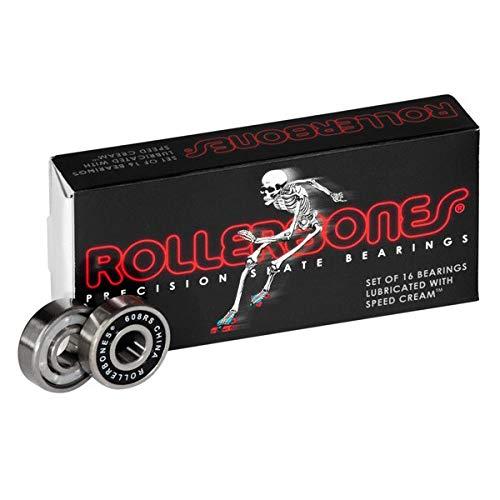 Bones Roller Bones Bearings