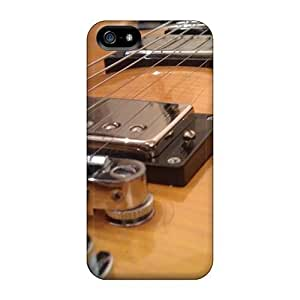 Perfect Fit ZsHKPUx1351RqevV Framus Guitar Case For Iphone - 5/5s