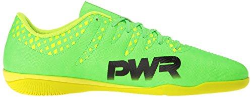 Puma Evopower 4 Fr Chaussures Synthétiques De Gymnastique