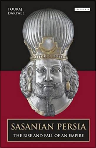 Rise and fall of the roman empire essay