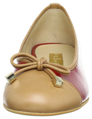 Gabor Gabor Gabor Schuhes 6410190 Damen Ballerinas af63be
