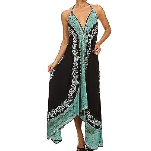 Cruise Dresses Amazon