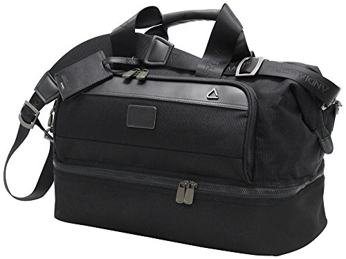 andiamo-avanti-collection-drop-bottom-satchel-midnight-black-one-size