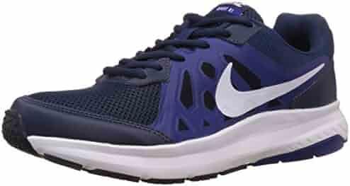 Nike Dart 11 Msl Mens