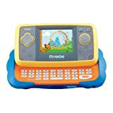 VTech - MobiGo Touch Learning System