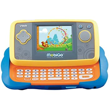 Vtech MobiGo Software - Turbo User Manual. Summary of Contents for Vtech MobiGo Software - Turbo WEB CONNECTIVITY Connect MobiGo to the internet to download new games and follow ® your child's learning progress online. Refer to the MobiGo console ® manual for connection details.. CARE & MAINTENANCE 1.
