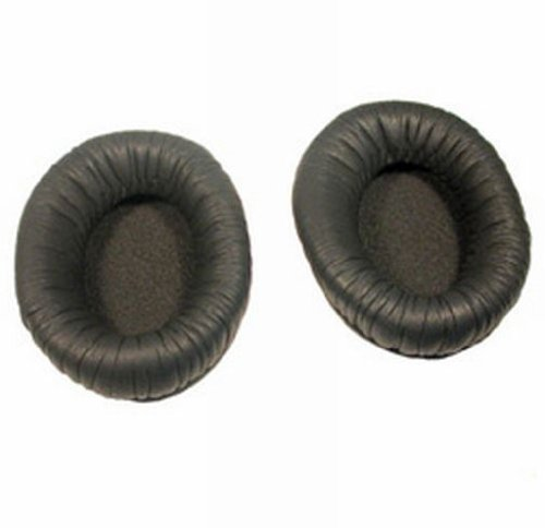 Genuine Replacement Ear Pads Cushions for SENNHEISER HD280 HD280-Pro HD281 HMD280 HMD281 Headphones