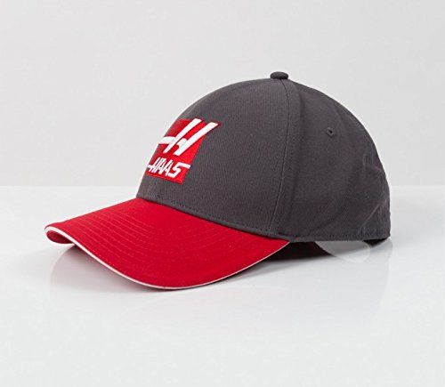 Racing Team Hat - 7