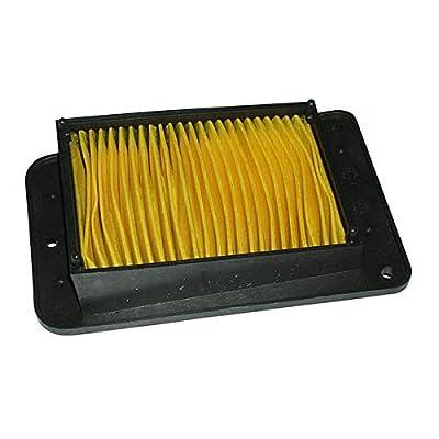 miw 2644907Air Filter: Automotive