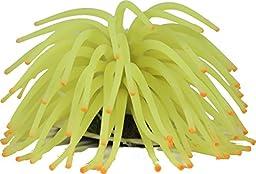 GloFish 77305 Yellow Anemone