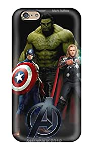 X-Men Iphone Case's Shop 2058096K23012914 Top Quality Rugged Avengers Poster Case Cover For Iphone 6