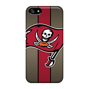 RobertWood YLY5680NoZe Cases Covers Skin For Iphone 5/5s (tampa Bay Buccaneers)