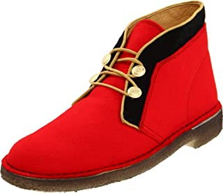 Clarks Men's Desert Boot,Hainsworth,13 M US (B0058ZNQYY) | Amazon price tracker / tracking, Amazon price history charts, Amazon price watches, Amazon price drop alerts