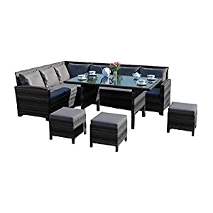 Prime Keter Eden Bench Outdoor Plastic Storage Box Garden Gmtry Best Dining Table And Chair Ideas Images Gmtryco