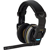 Corsair H2100 Wireless Bluetooth Headphones
