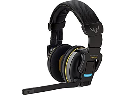03cff52ea96 Image Unavailable. Image not available for. Color: Corsair Gaming H2100  Dolby 7.1 Wireless Gaming Headset ...