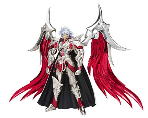 (Tamashii Nations Bandai Saint Cloth Myth Ex War God Ares Saint Seiya Saintia Sho)