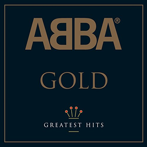 Gold: Greatest Hits (Best Walking Music Downloads)