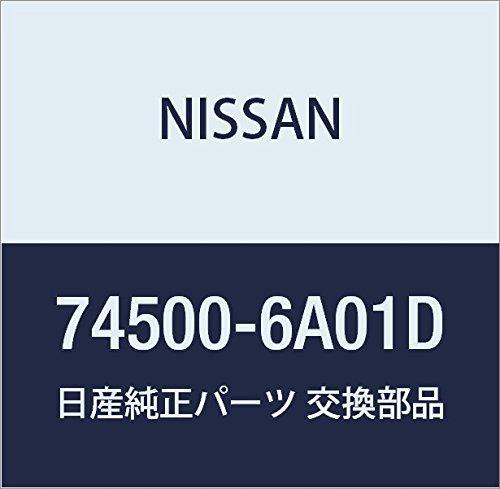NISSAN (日産) 純正部品 フロア アッセンブリー リア EーNV200 品番G4500-4FKAA B01LXAF6EL E-NV200|G4500-4FKAA  ENV200