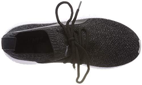 Puma Evoknit Tsugi Unisex Black Puma Erwachsene iron Apex Schwarz 13 Sneaker Gate 1rIrqCdH