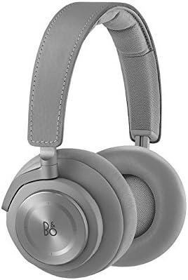 Bang & Olufsen Beoplay H7 - Auriculares supraurales inalámbricos, gris ceniza: Amazon.es: Electrónica