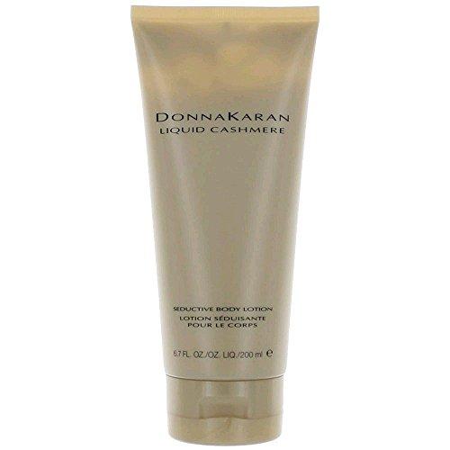 donna-karan-liquid-cashmere-seductive-body-lotion-67-oz