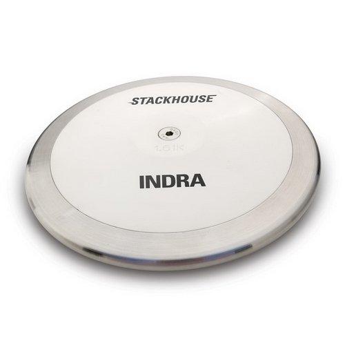 8a04526f5b960 Stackhouse T101 Indra Discus - 1.6 kilo High School