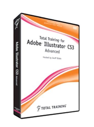 Global Marketing Partners Total Training For Illustrator ...