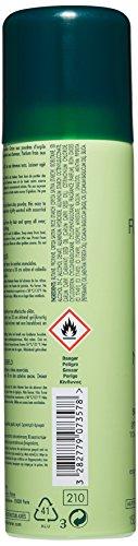 Rene Furterer Naturia Dry Shampoo, 3.2 fl. oz. by Rene Furterer (Image #2)