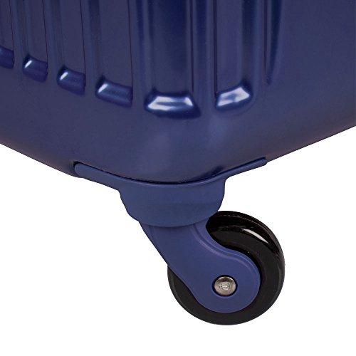 bolso Organizadores L Negro Piquadro de cm Azul 55 0 wOc61F1nqE
