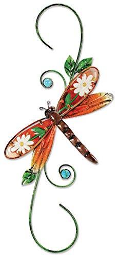 Sunset Vista Designs Decorative Dragonfly product image