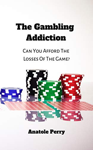 autistic symptoms addiction gambling