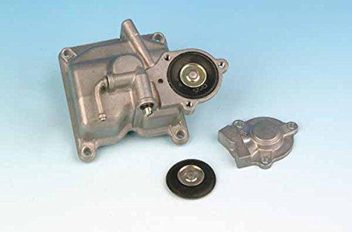 James Gasket Accelerator Pump Diaphragm JGI-27361-76