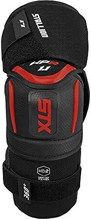 STX Ice Hockey Stallion HPR 1.1 Elbow Pad