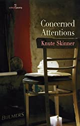 Concerned Attentions by Knute Skinner (2014-02-03)