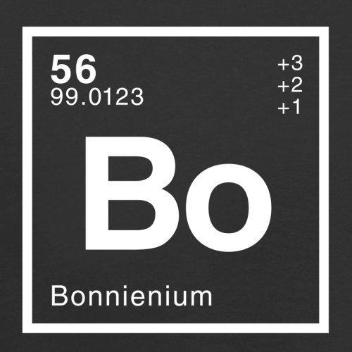Flight Dressdown Black Periodic Retro Element Bag Bonnie Red xxIqUHw7