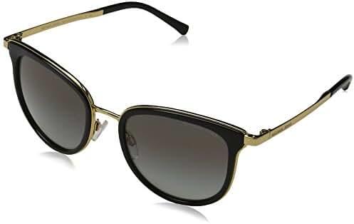 Michael Kors 0MK1010 Sun Full Rim Phantos Womens Sunglasses