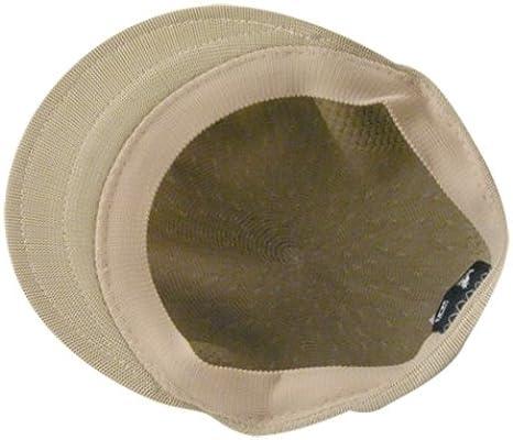 Kangol Sombrero para Hombre: Amazon.es: Ropa y accesorios