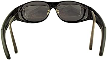 557784fe1a ... Polarized Lenses Wear Over Prescription Glasses - Great. Loading Images.