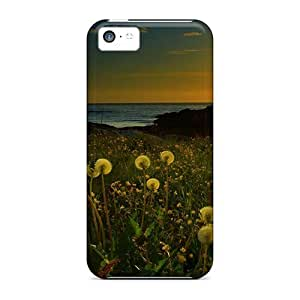 Lmf DIY phone caseNEWAirplane Night Tpu Cover Case For ipod touch 5Lmf DIY phone case