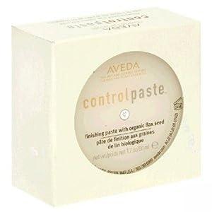 Aveda Control paste, 2.50 Ounce