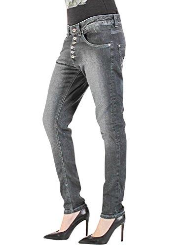 Denim Jeans Negro Carrera 00970 00771b 109 wzqdx7Xa7