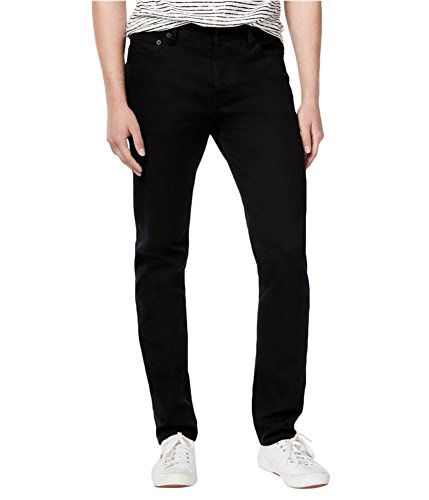 WHT SPACE by Shaun White Men's Slim-Fit Jeans