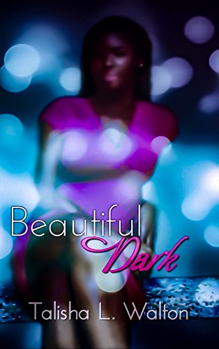 Search : Beautiful Dark