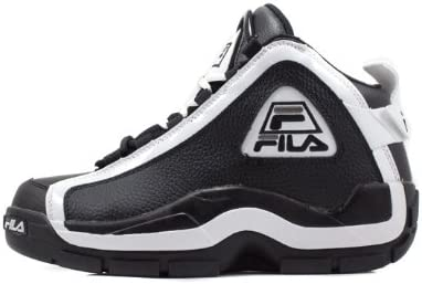1996 grant hill shoes