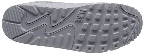 white 90 Ginnastica Bianco Max white Uomo Nike white Da Essential Scarpe Air white SEwq7