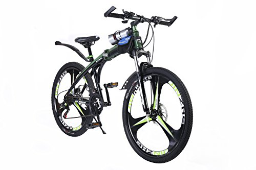 mtb-folding-mountain-bike-26-24-speed-bicycle-lightweight-portable-with-magnesium-alloy-6-spokes-int