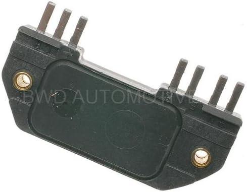 Borg Warner CBE23P Ignition Control Module