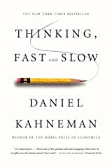 Major New York Times bestsellerWinner of the National Academy of Sciences Best Book Award in 2012Selected by the New York Times Book Review as one of the ten best books of 2011A Globe and Mail Best Books of the Year 2011 TitleOne of Th...
